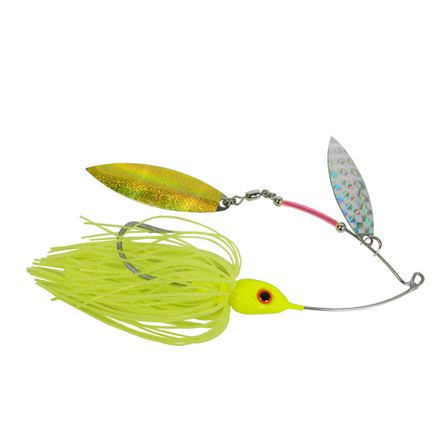 20305_isca-deconto-spinner-s-bait-40-cor-326_1