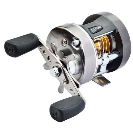 11840_carretilha-marine-sports-caster-plus-200-6-bi-direita_1