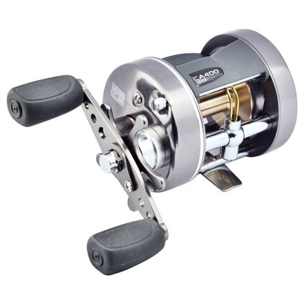 26379_carretilha-marine-sports-caster-plus-400-6-bi-direita_1