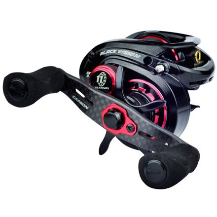 28868_carretilha-marine-sports-lubina-gts-black-widow-shi-direita_1