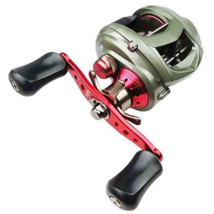 23820_carretilha-marine-sports-titan-big-game-fw-hi-direita_1