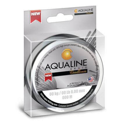 26684_linha-aqualine-excellence-multi-55lbs-0-34mm-150m_1