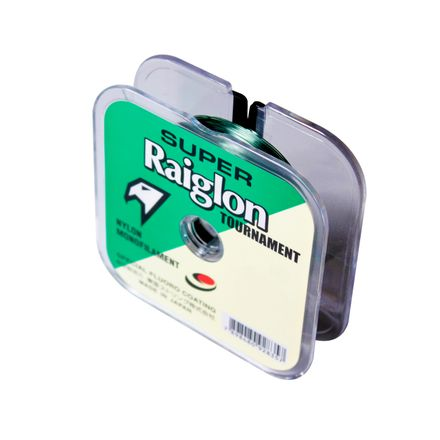 2858_linha-super-raiglon-tournament-8-0-verde-0-470mm-100m_1