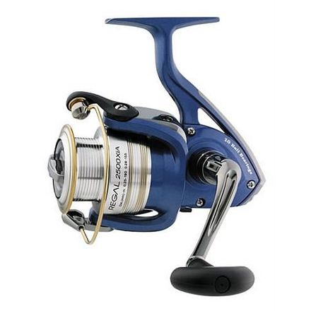 4201_molinete-daiwa-regal-2500-xia_1