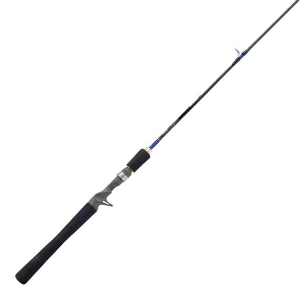 3016_vara-marine-sports-hunter-fish-hfx-c561ml-8-17-lbs_1