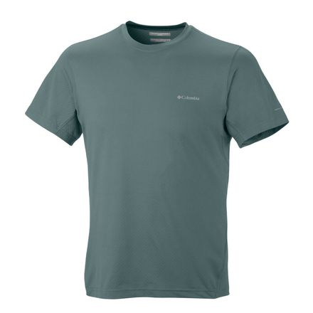 camiseta-columbia-total-zero-cor-077_3
