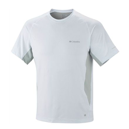 camiseta-columbia-freeze-degree-cor-100_1_1