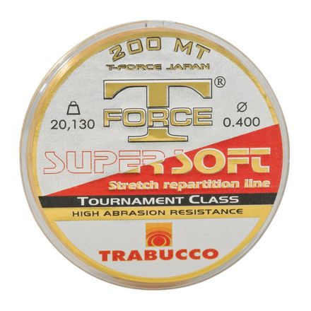 trabucco-t-force-soft_1