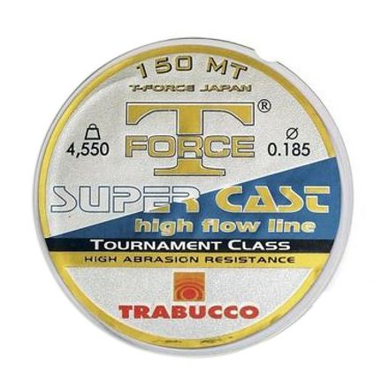 trabucco-t-force-super-cast-high-flow-line_1_2