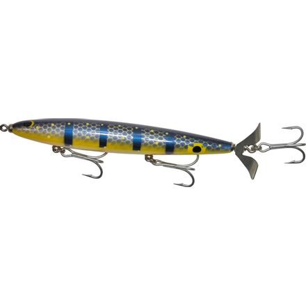 isca-artificial-rip-roller-6-25-high-roller-speckled-peacock_1_1