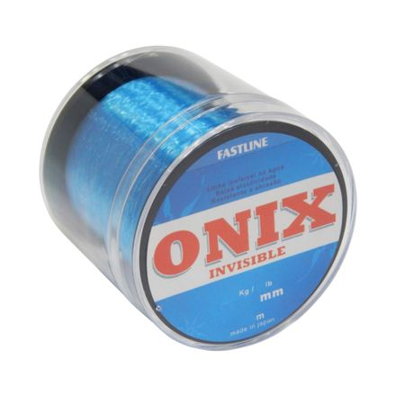 linha-fastline-onix-3_1_2_1_1_1