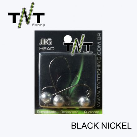 blister-jig-head-black-nickel-1000x1000_1_1_1_1_1_1_2_1