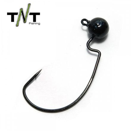 jig-bass-tnt-1000x1000_2_1_1_1