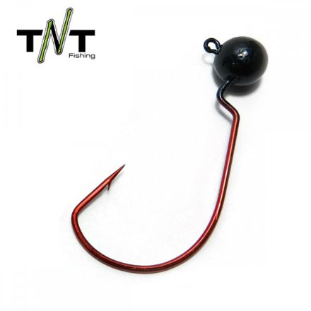 jig-bass-red-tnt-1000x1000