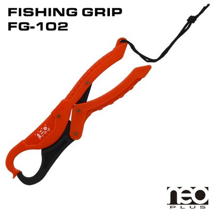 alicate-de-contencao-marine-sports-fishing-grip-fg-102
