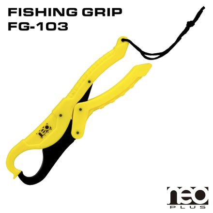 alicate-de-contencao-marine-sports-fishing-grip-fg-103