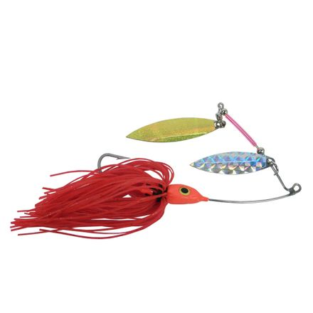 24339_isca-deconto-spinner-bait-40-cor-321_1