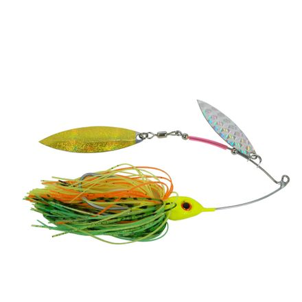 14285_isca-deconto-spinner-s-bait-40-cor-340_1