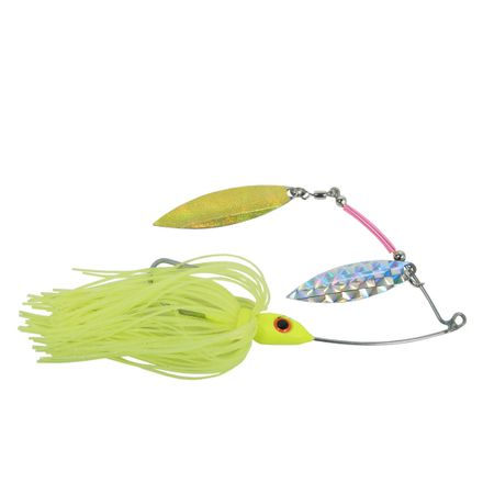 24348_isca-deconto-spinner-bait-60-cor-326_1