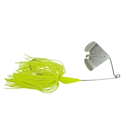 24430_isca-deconto-spinner-buzz-bait-20-cor-326_1