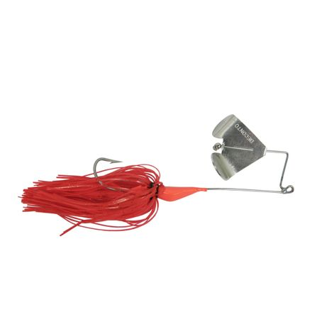 24438_isca-deconto-spinner-buzz-bait-40-cor-321_1