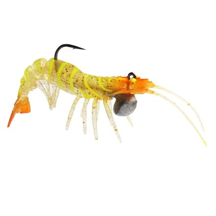 isca-marine-sports-dancer-shrimp-3_5-inteira_1_2