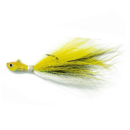 2383_isca-marine-sports-jig-streamer-30-cor-6_1_1