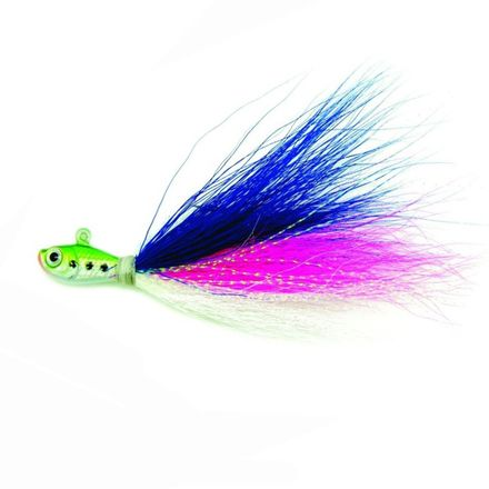 12999_isca-marine-sports-jig-streamer-30-cor-1_1