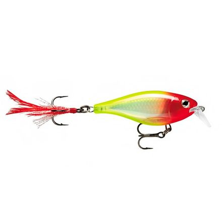 rapala-x-rap-shad-shallow-xrsh-6-cln-clown-600x306