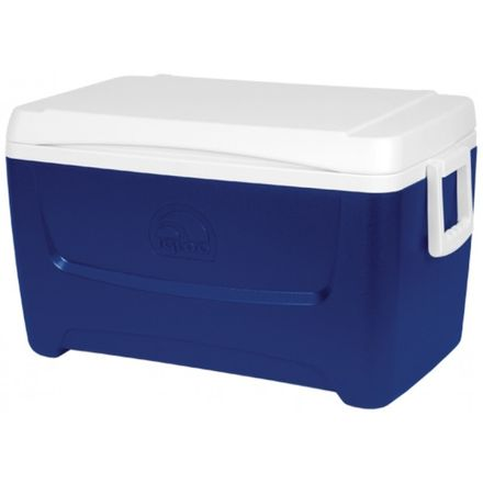 Igloo-Caixa-Termica-45-Litros-Igloo-Island-Breeze-48-QT-Azul-01