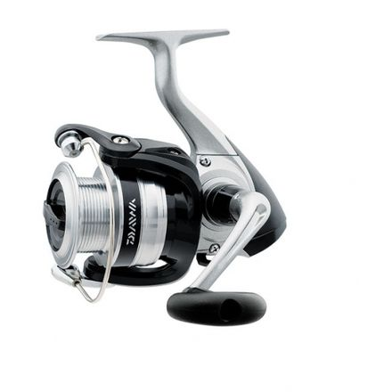 molinete-daiwa-strikeforce