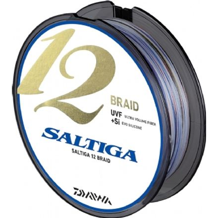 12braid-saltiga-9763