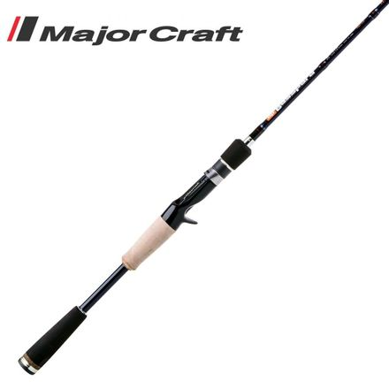 vara_major_craft_basspara_6_3_1_91m_14_lbs_bpc63ml