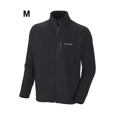 jaqueta-fleece-masc-preto-fast-trek-ii-full-zip-am3039-columbia-Pesca.com.br02