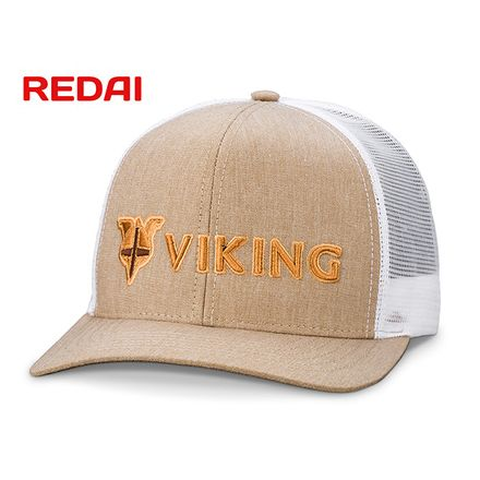 bone-redai-viking-01