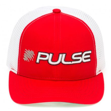 bone-redai-pulse-02
