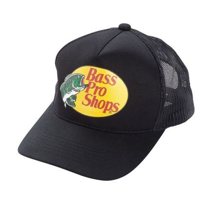 bass-pro-shop-bone-preto-00