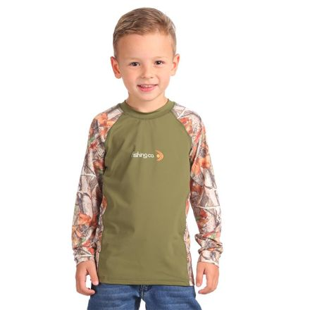 camiseta-fishing-co.infantil.camu02