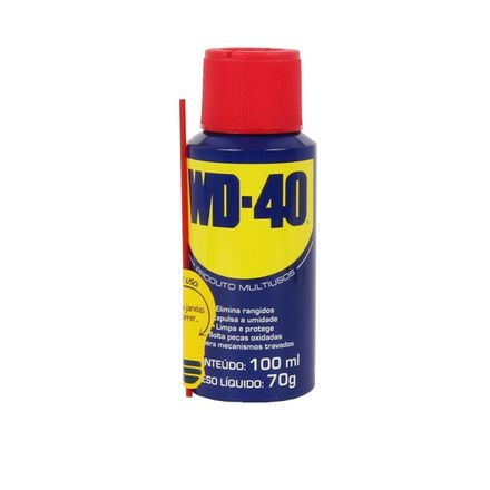 wd-40-100ml-70g-hobby-pesca