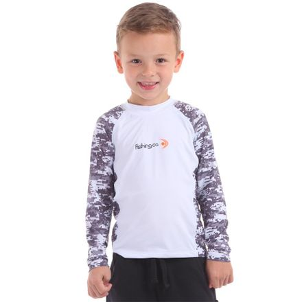 camiseta-fishing-co-infantil-branco-01