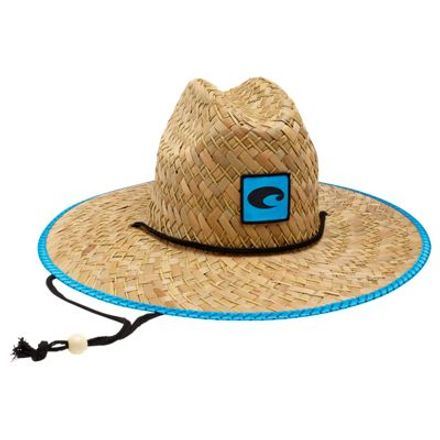 chapeu-costa-del-mar-straw-hat-01