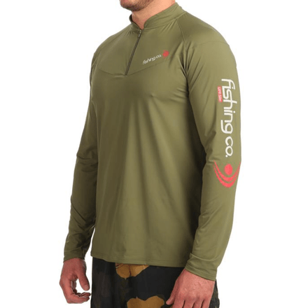 camiseta-fishing-co-verde-01hobby-pesca