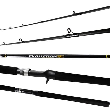 vara-ms-evolution-g3-hobby-pesca