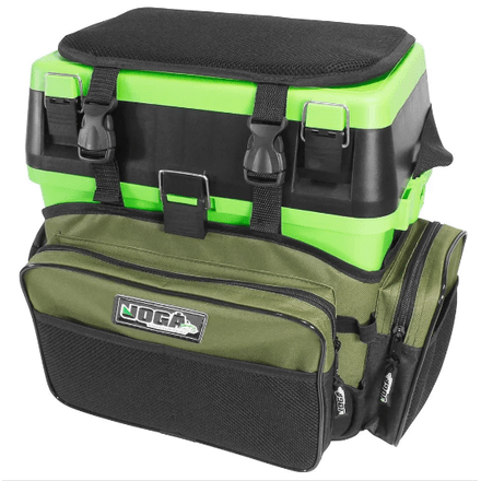 caixa-joga-fishing-box-verde