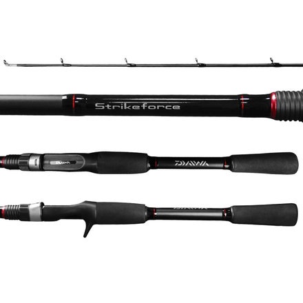 vara-daiwa-strikeforce-hobby-pesca